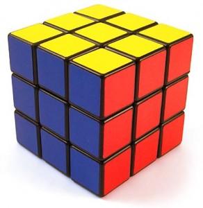 rubix_cube